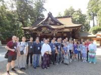 20180709香取神宮参拝