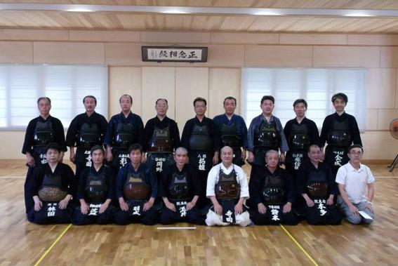 kokudai_iba
