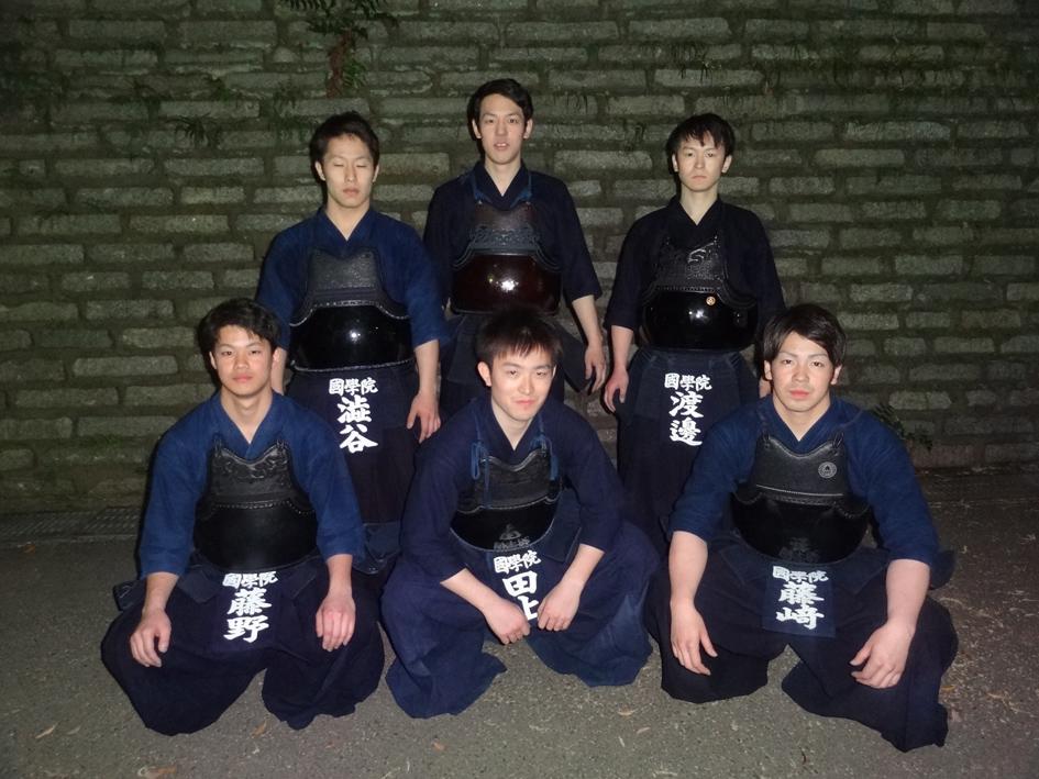 H28関東男子㈫